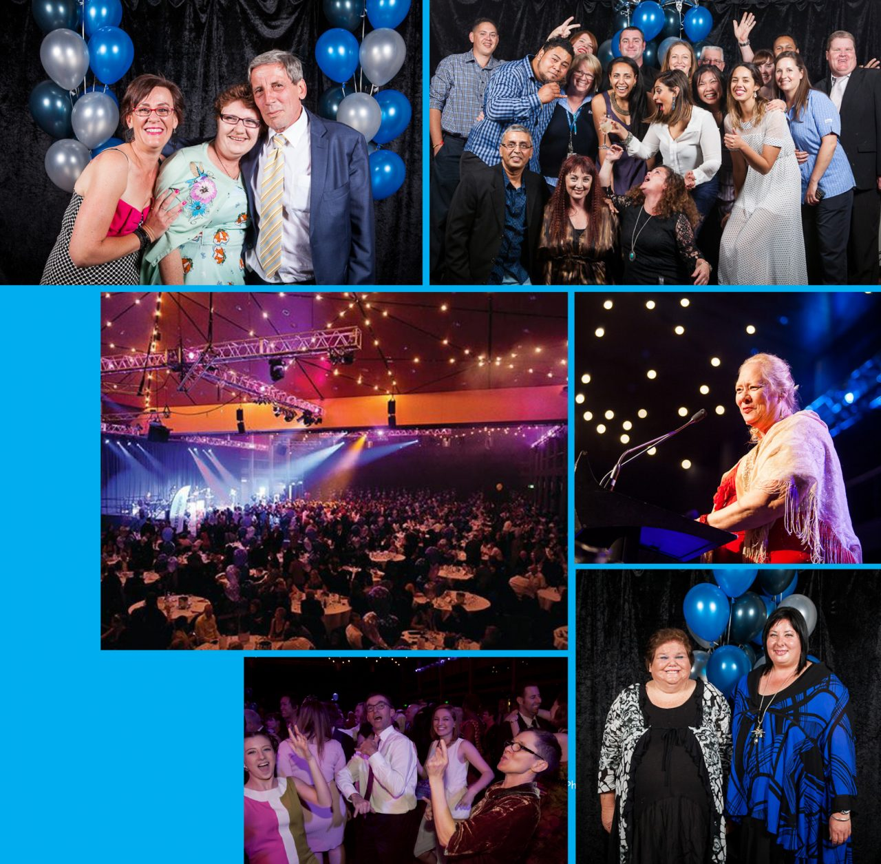 Moonlight Magic Dinner Dance is one of the only gala events in Brisbane which is truly inclusive of the broad spectrum of our community. It is a night of glamour and fun where the dance floor is packed from the beginning of the night till the end.